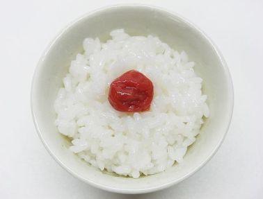 rahasia nasi pulen dan enak