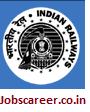 Railway+Recruitment+Board