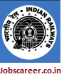Schedule of RRB 2nd Stage Examination (CBT) for Non Technical Popular categories (Graduate) Posts Against CEN No: 03/2015