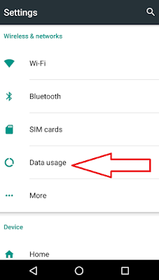 How to set Auto Data Limit for Mobile Data in Android Phone,free internet data for phone,android phone data usage,data usage limit,set limit for mobile data,free mobile data,how to use free internet in phone,how to save mobile data,mobile data internet tips,auto disable mobile data,internet data,set warning,internet data usag,how to know data usage,Set mobile data limit,auto set limit,data usage detail,stop data,free data,4g data,3g data,sim data