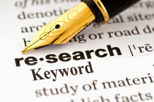 riset-kata-kunci-terbaik