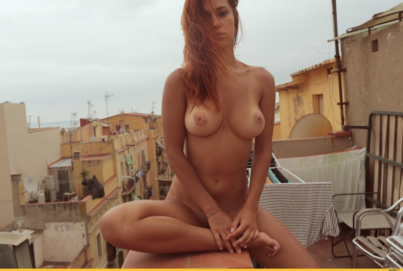 порно эротика больших жоп