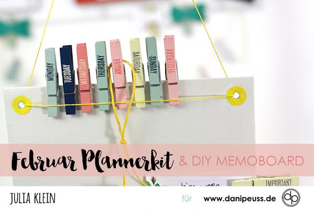 http://danipeuss.blogspot.com/2017/01/februar-plannerkit-anleitung-memoboard.html