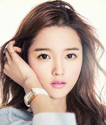 Ini Dia 10 Rahasia Kencantikan Untuk Para Wanita Remaja Asia