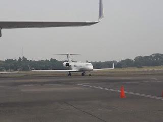 Ketinggalan Pesawat dan Barang Tertukar di Bagasi Pesawat