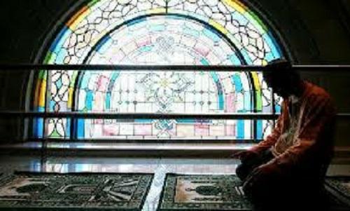 Bacaan Niat Sholat Dhuha Lengkap Bahasa Arab Latin Artinya Bacaan Niat Sholat Dhuha Lengkap Bahasa Arab Latin Artinya
