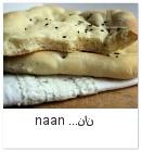 https://www.mniam-mniam.com.pl/2010/08/naan.html