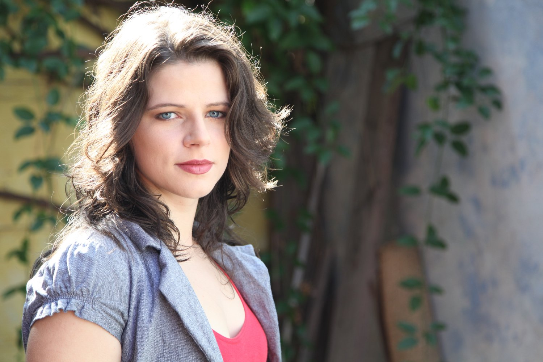 Huguette Oligny,Alisha Rai Adult archive Taryn Southern,Ashley Palmer (actress)