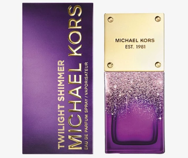 Michael Kors Twilight Shimmer 50 mL