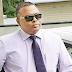 கொலைத் திட்டம் : நாலக டி சில்வா குற்றப்புலனாய்வு பிரிவில் ஆஜராகவில்லை