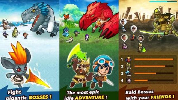 7 Gaming Pengusir Suntuk Paling Seru di Bulan Mei 2017