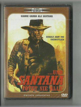Sartana Kills Them All (1970) ταινιες online seires xrysoi greek subs