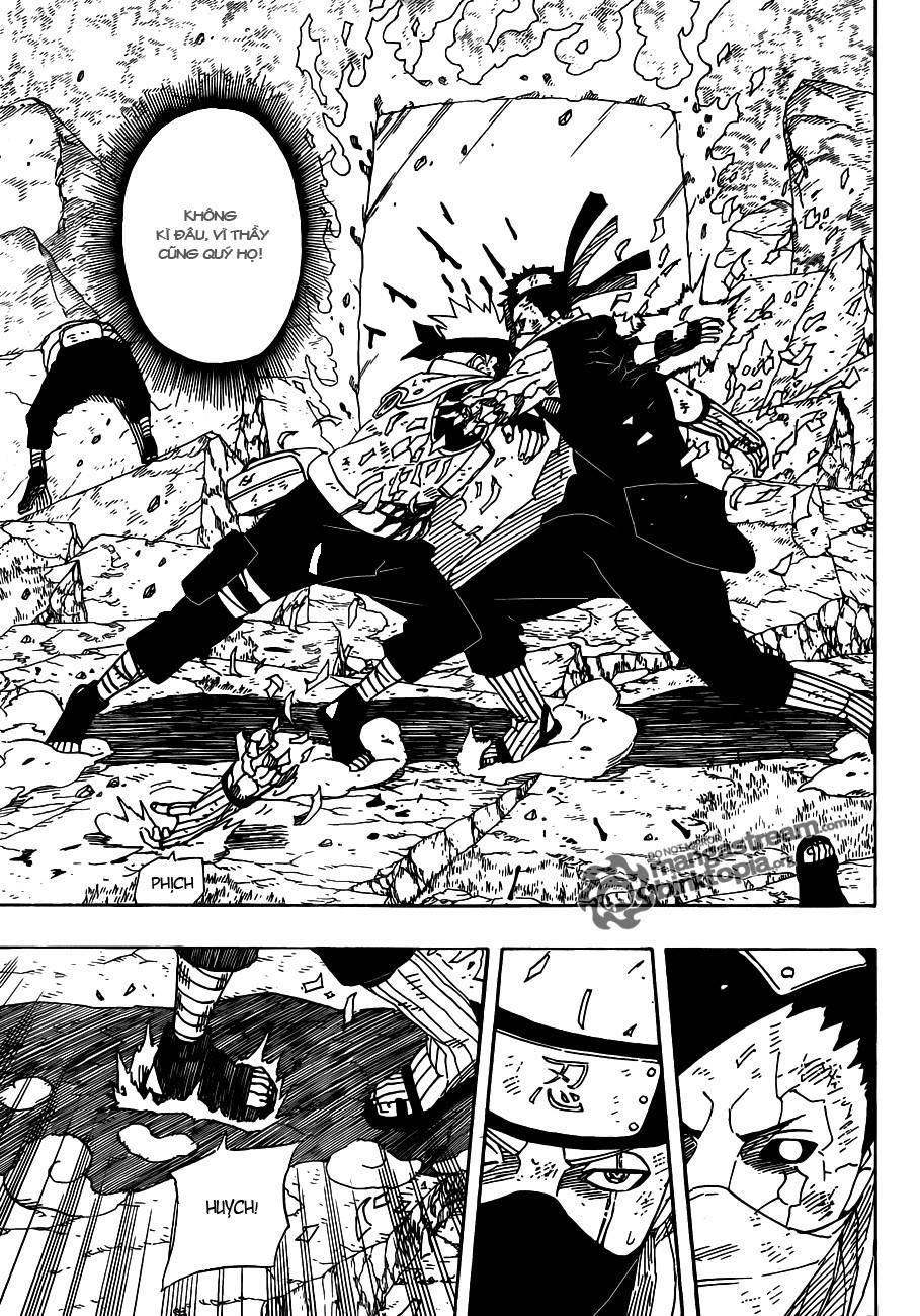 Naruto Chap 524 - Truyen.Chap.VN