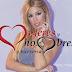 El lunes 31 de julio se estrena Oriana como asesora del amor en los tronos de verano, con Iván, Cristian, Ariana...