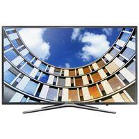 recomandare-oferta-televizoare-si-audio-video1