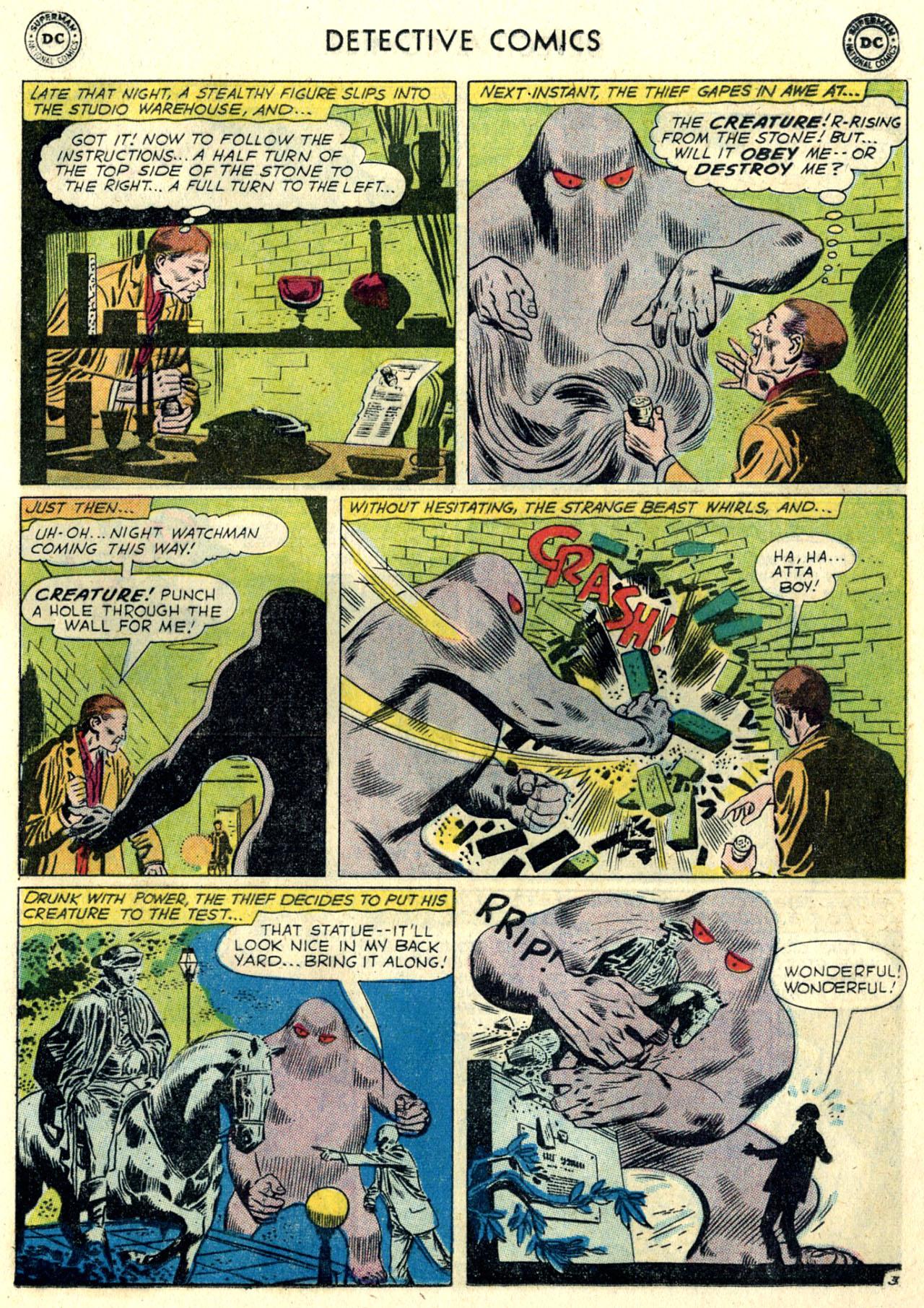 Detective Comics (1937) 279 Page 28