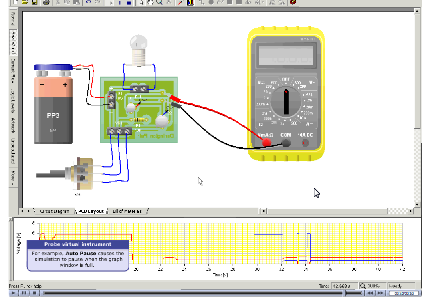 Electronic Circuit Diagram Software Free Download – Yhgfdmuor Net