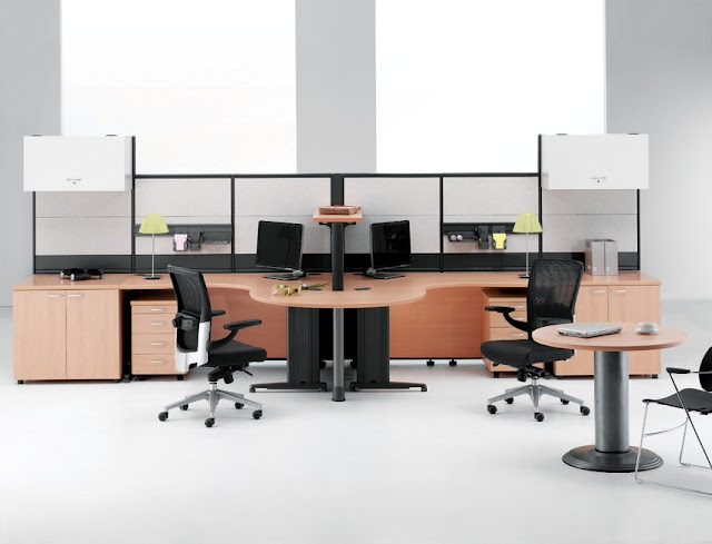 best buy used office furniture Honolulu for sale online