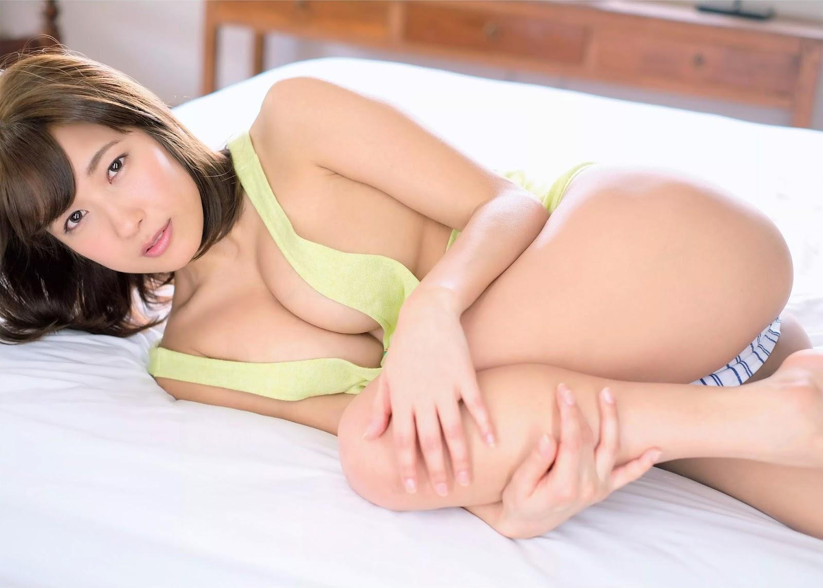 Sato Seira 佐藤聖羅, FLASH 2018.03.20 No.1461 (フラッシュ 2018年3月20日号)