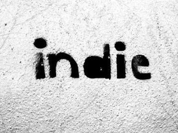 Demassed : The business of indie - Part 2: When indie explodes