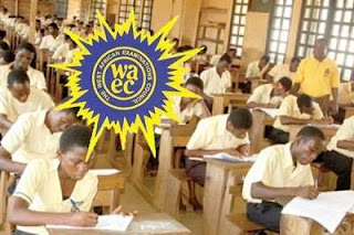 Waec announces new fees for collection of certificates