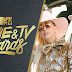 "Lady Gaga recibe una nominación en los ""MTV Movie & TV Awards"". ¡VOTA!"