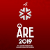 Emozioni alla radio 1195: Sci Alpino, Mondiali ARE 2019, Discesa Fem. (10-2-2019)