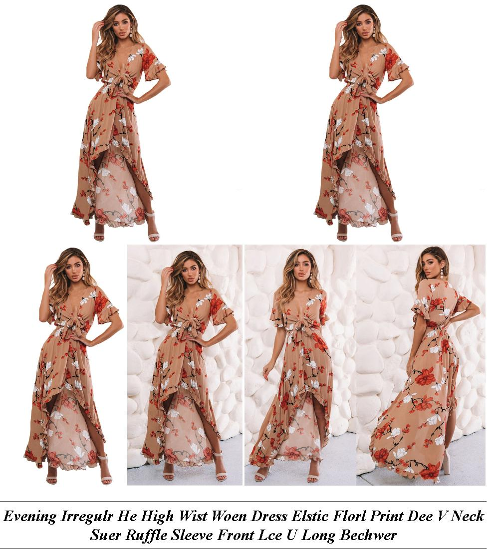 Fancy Toddler Dresses Canada - Womens Shirts Uy Online - Affordale Ridesmaid Dresses Australia