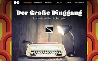 www.dergrossedinggang.de