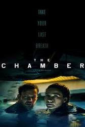 Download FIlm THE CHAMBER Bluray Subtitle Indonesia