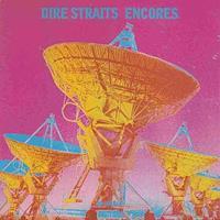 [1993] - Encores [EP]