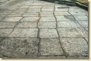 Inakadate Tareyanagi Iseki circa 1982 田舎館村 垂柳遺跡 昭和57年