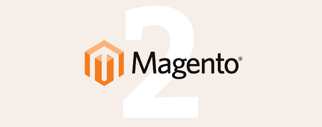 Magento 2: It's time to take your ecommerce store to next