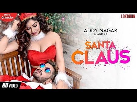 santa-claus-lyrics-addy-nagar