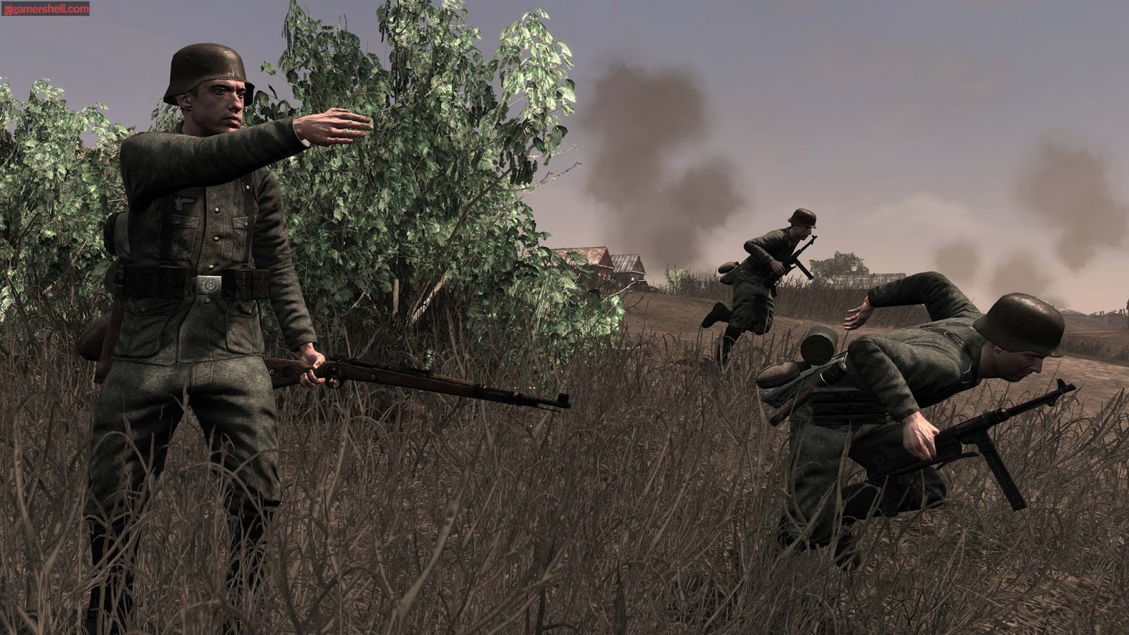 Red-Orchestra-2-Heroes-of-the-Stalingrad-Gameplay-Screenshot-2