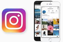 Instagram dan Facebook Akan Batasi Waktu Pengguna