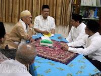 Selama Ramadhan, Speaker Masjid dan Musala di Kediri Dibatasi Sampai Jam 10 Malam
