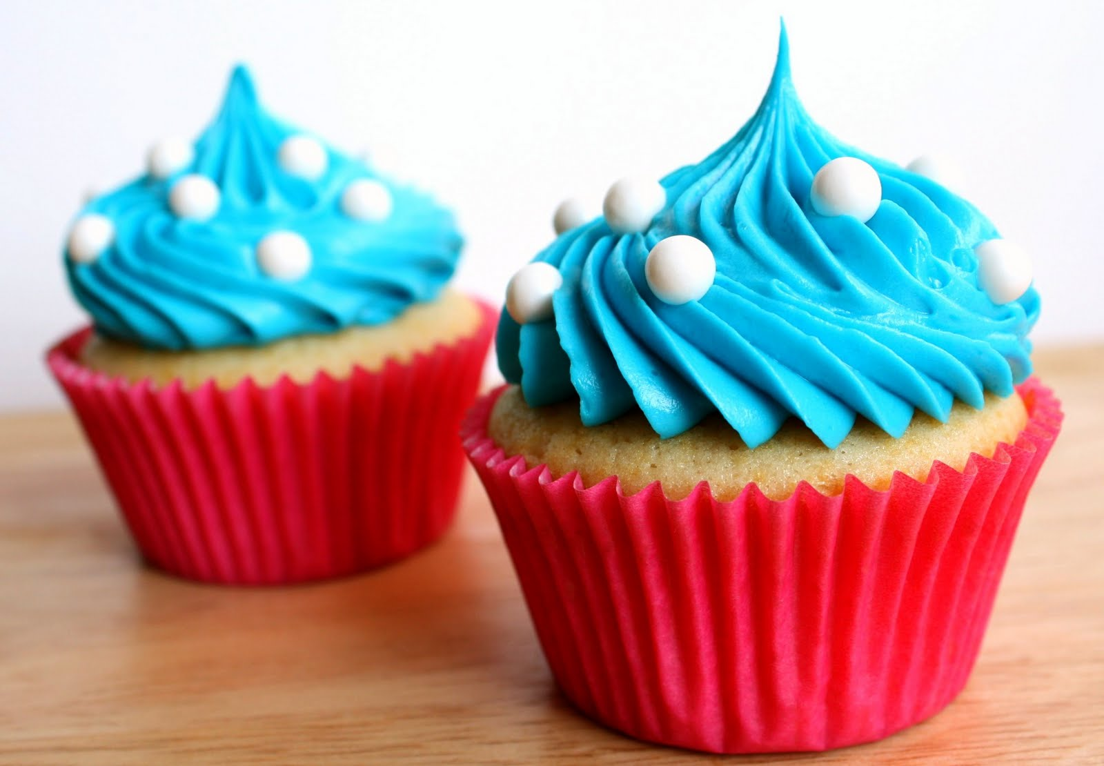 cup cake s - photo #3
