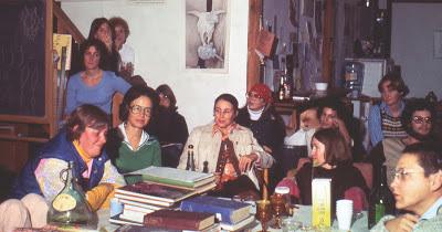 Dissertation of alessandra comini
