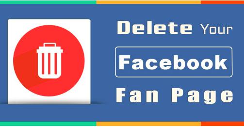 Delete%2BFacebook%2BBusiness%2BPage