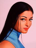 aishwarya-bachchan-painting