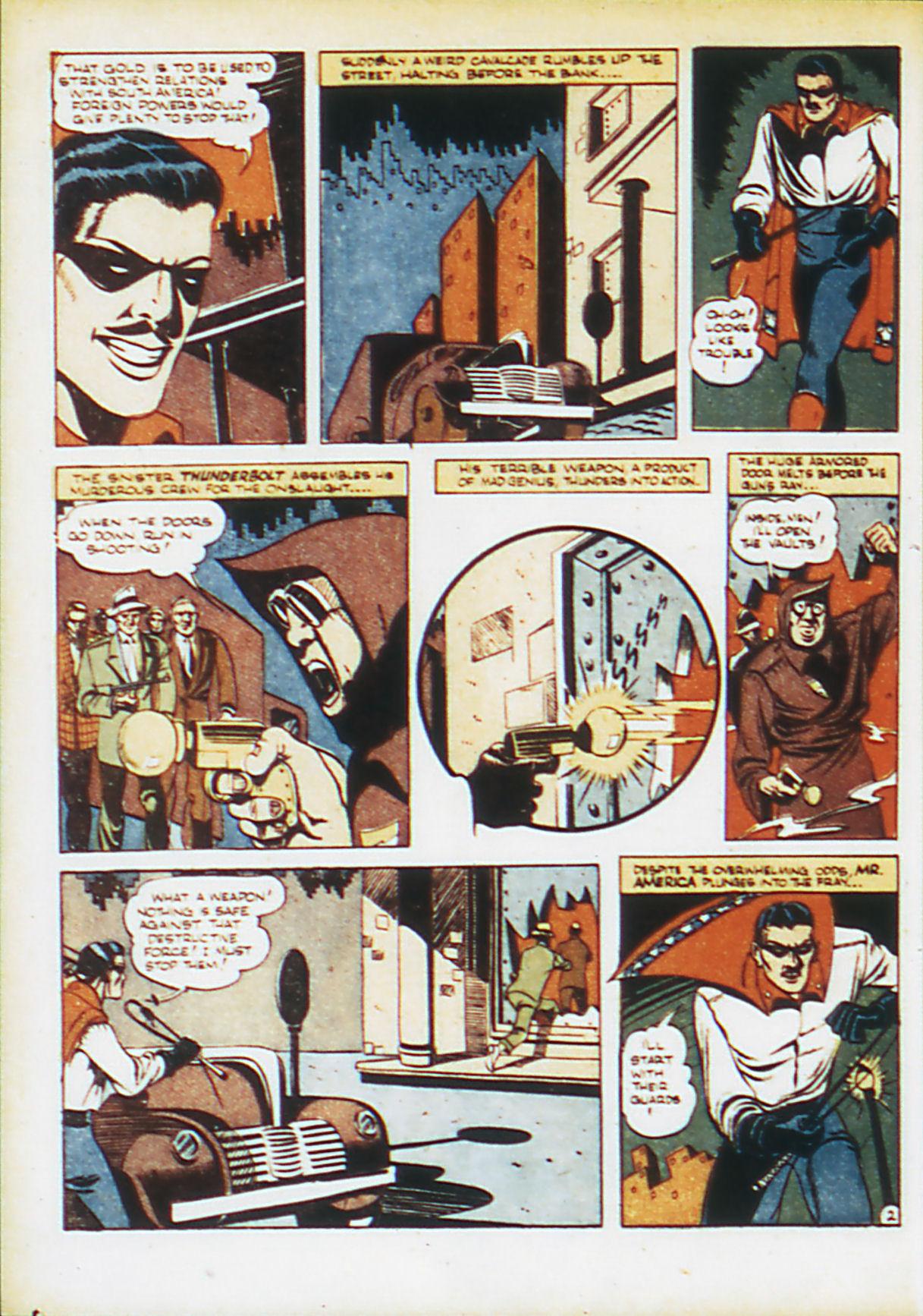 Action Comics (1938) 45 Page 39