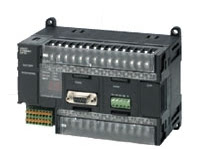 CP1H I/O Memory Allocation_Penempatan Memory Pada CX-Pr