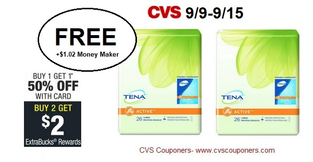 https://www.cvscouponers.com/2018/09/free-102-money-maker-for-tena-serenity.html