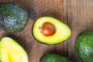 3 Ways to Diet With Avocado Fruits Naturally Easiest