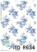 http://zielonekoty.pl/pl/p/Papier-ryzowy-decoupage-ITD-Collection-A4-niebieskie-roze/393
