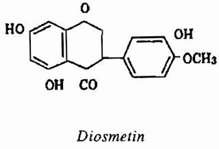 Thành phần hóa học Tề Thái- Capsella bursa pastoris - Nguyên liệu làm thuốc Chữa Cảm Sốt