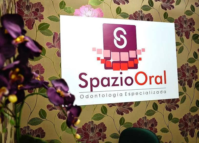 noiva-cuidados-beleza-sorriso-clareamento-clinica-spazio-oral-odonto