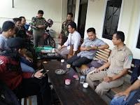 Dianggap Menghina Ansor via FB, Guru Sejarah SMKN 1 Ponorogo Dilaporkan ke Polisi