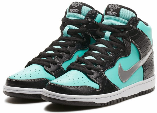 e5043361298 ajordanxi Your  1 Source For Sneaker Release Dates  Nike Dunk High ...